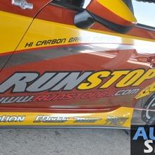 Runstop-Brake-Test_55