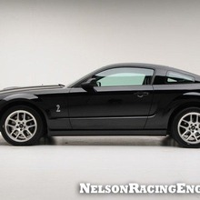 Shelby-Code-Red-Concept-04