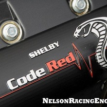 Shelby-Code-Red-Concept-08