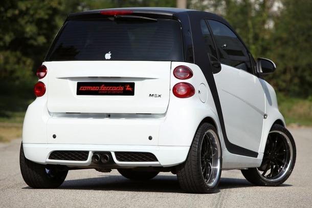 Smart-ForTwo-Romeo-Ferraris-01
