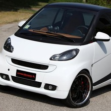 Smart-ForTwo-Romeo-Ferraris-02