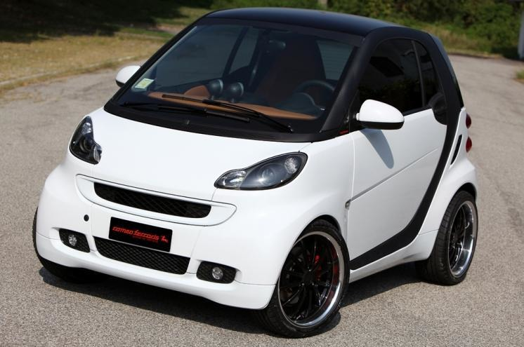 Smart-ForTwo-Romeo-Ferraris