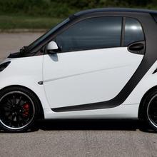 Smart-ForTwo-Romeo-Ferraris-03
