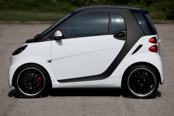 Smart-ForTwo-Romeo-Ferraris-03