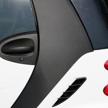 Smart-ForTwo-Romeo-Ferraris-05