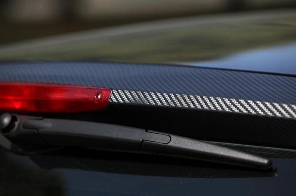 Smart-ForTwo-Romeo-Ferraris-07
