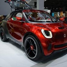 Smart-Forstars-Concept-01