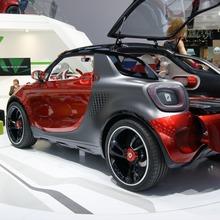 Smart-Forstars-Concept-04