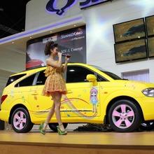 SsangYong-Thailand-Motor-Expo-2011