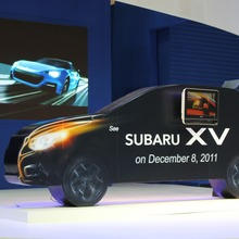 Subaru-Technologies-Thailand-Motor-Expo-2011
