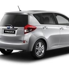Subaru-Trezia-02