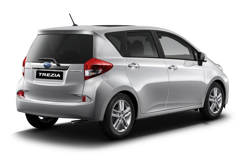Subaru-Trezia