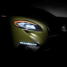 Suzuki-S-Cross-Concept-2