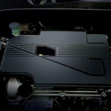Suzuki-SX4-09