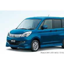 Suzuki-Solio-1