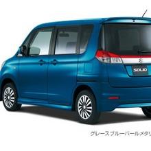 Suzuki-Solio-8