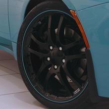 Tesla Brabus 02