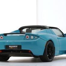 Tesla Brabus 03