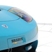 Tesla Brabus 05
