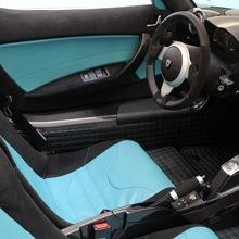 Tesla Brabus 17