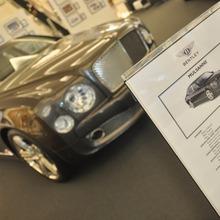 The-world-of-Bentley(100)