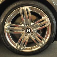 The-world-of-Bentley(101)