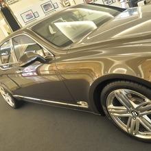 The-world-of-Bentley(102)
