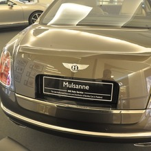 The-world-of-Bentley(103)
