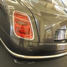 The-world-of-Bentley(104)