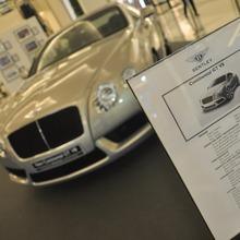 The-world-of-Bentley(105)