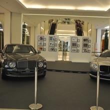 The-world-of-Bentley(106)