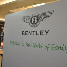 The-world-of-Bentley(109)