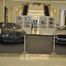 The-world-of-Bentley(111)