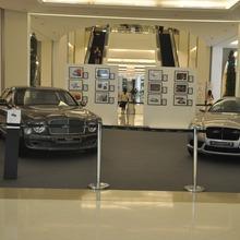 The-world-of-Bentley(112)
