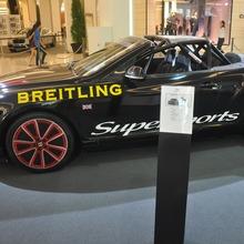 The-world-of-Bentley(73)