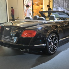 The-world-of-Bentley(74)