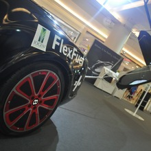 The-world-of-Bentley(75)
