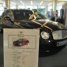 The-world-of-Bentley(76)
