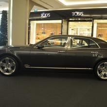 The-world-of-Bentley(88)