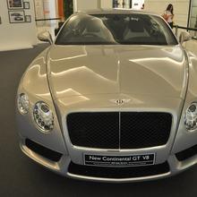 The-world-of-Bentley(93)