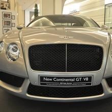 The-world-of-Bentley(94)