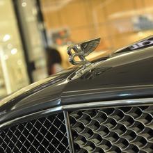 The-world-of-Bentley(97)