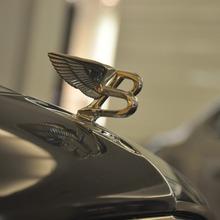 The-world-of-Bentley(98)