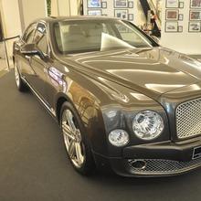 The-world-of-Bentley(99)