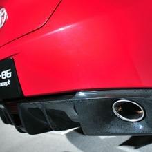 Toyota-FT-86-Live-36