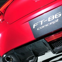 Toyota-FT-86-Live-37
