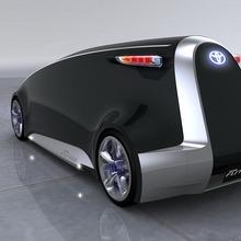 Toyota-Fun-Vii-Concept