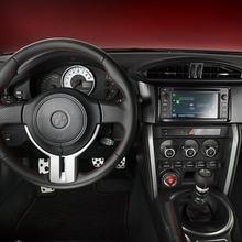 Toyota-GT86-TRD