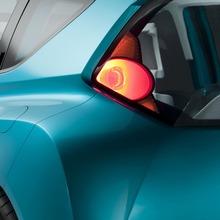 Toyota-Prius-C-Concept-10