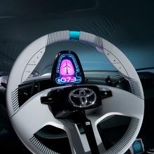 Toyota-Prius-C-Concept-11